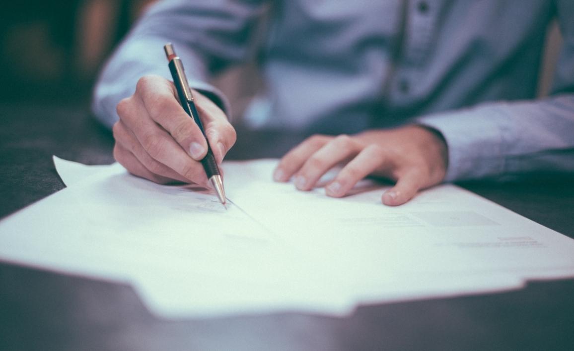 10 conseils pour votre CV (1)