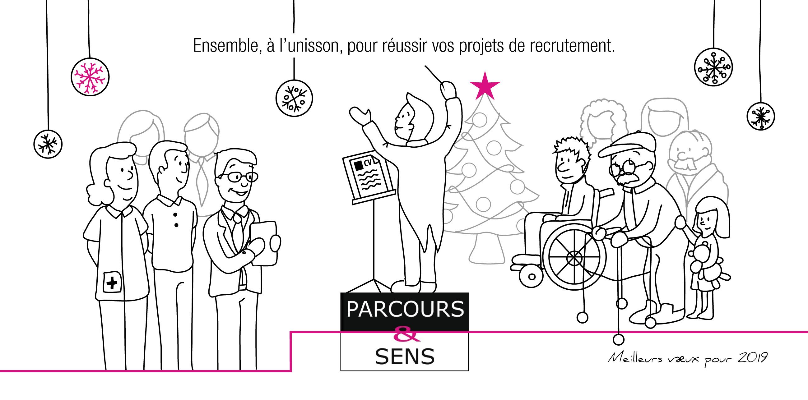 PARCOURS ET SENS - Carte de voeux fixe clients-01 (2)