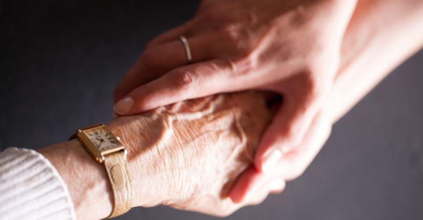Parcours et sens personne âgée - Recrutement de directeurs d'EHPAD