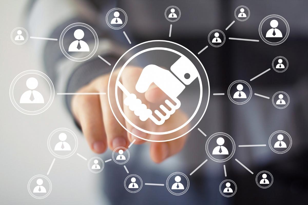Parcours et sens - comment le numérique a changé le recrutement