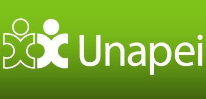 Parcours et sens au service de l'UNAPEI