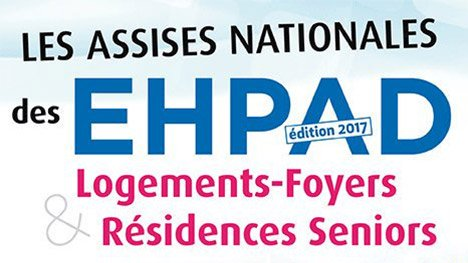 Les assises-nationales-2017