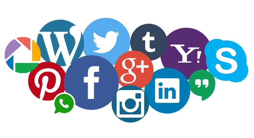 image reseaux-sociaux
